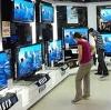 Магазины электроники в Преградной